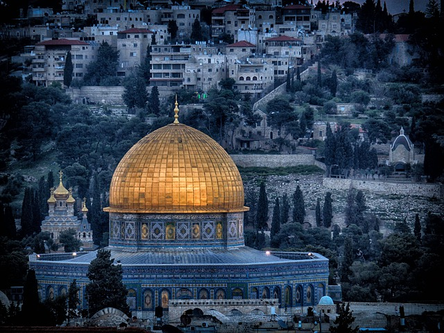 jerusalem-4296503_640